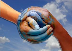 globalità e consumismo