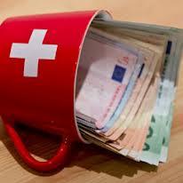 banche svizzere 3