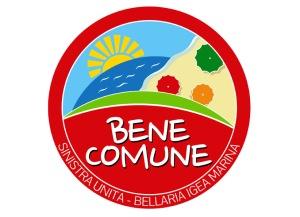 Simbolo_Bene-Comune